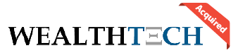 wealth tech logo